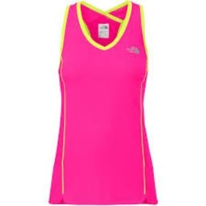 The North Face Athletic Tank Flash Dry Medium